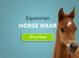 horse_small_banner